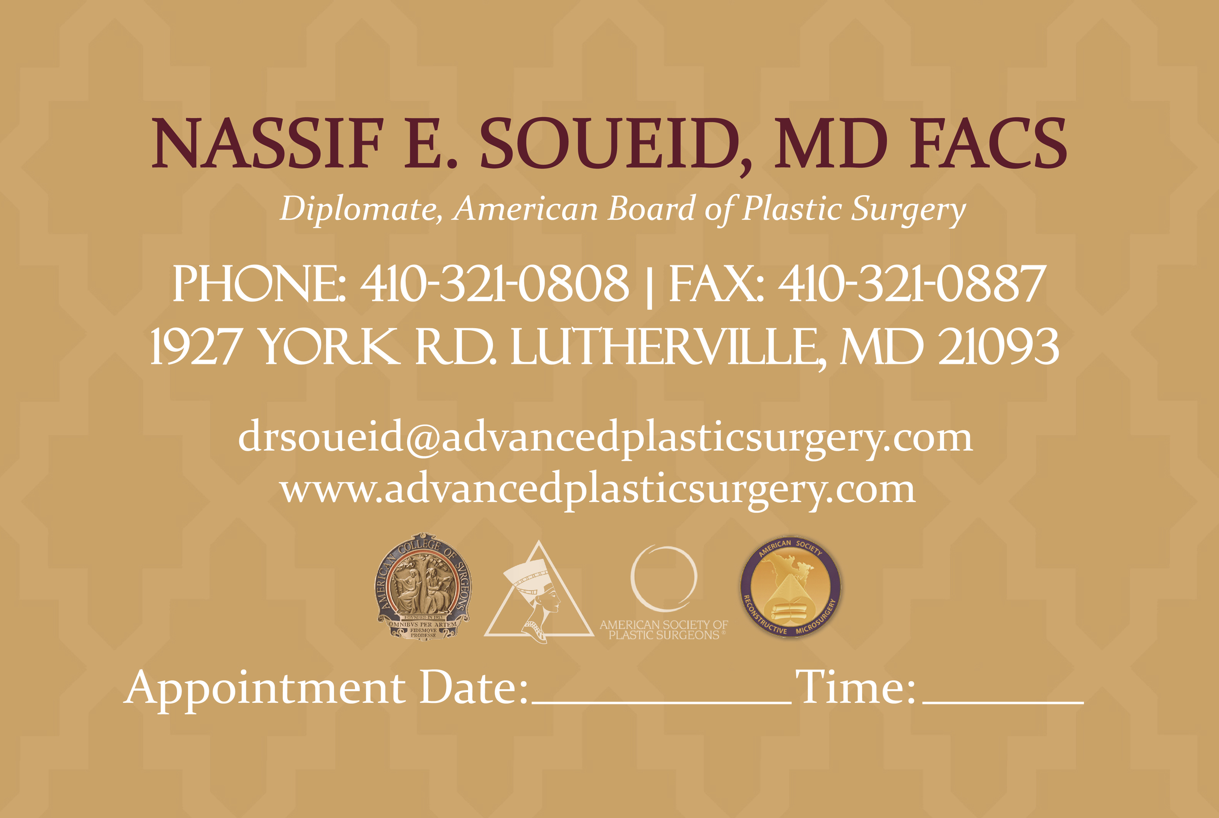 dr-soueid-BC-back.jpg