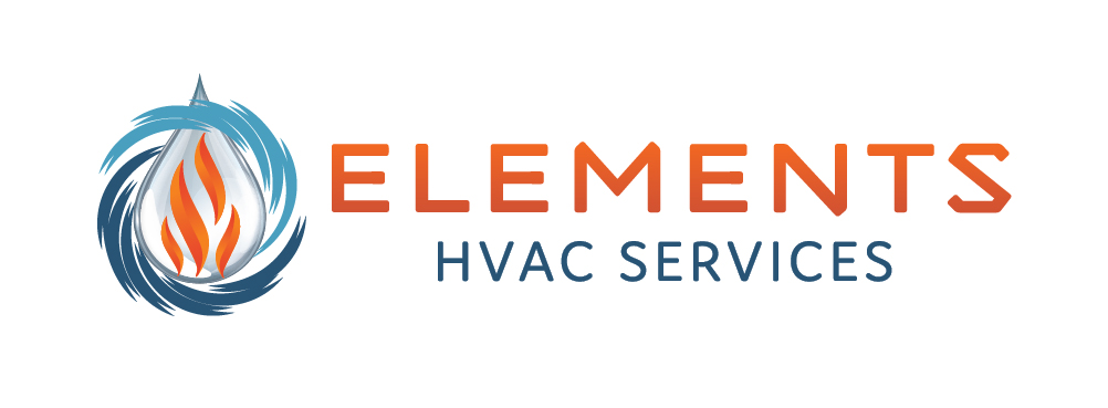 Horizontal Logo Design
