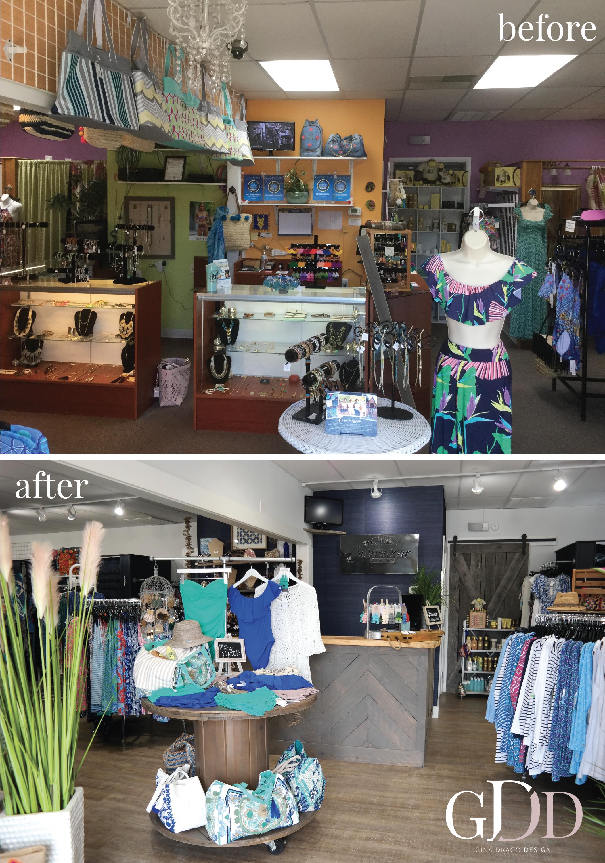 Swimwear Store - Body Double Swimwear | Fenwick Island, DE