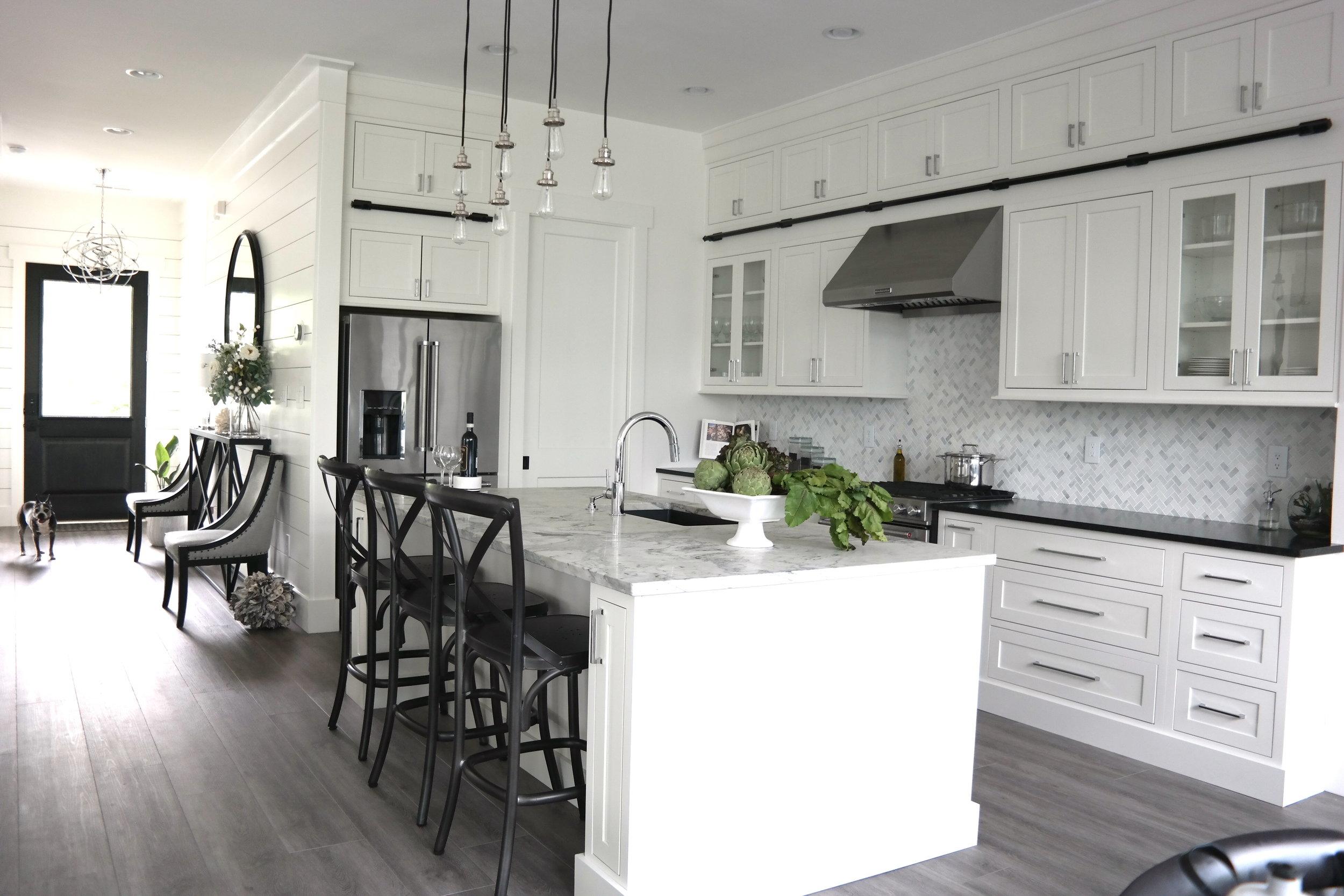 New Construction - Residential Design | Fenwick Island, DE