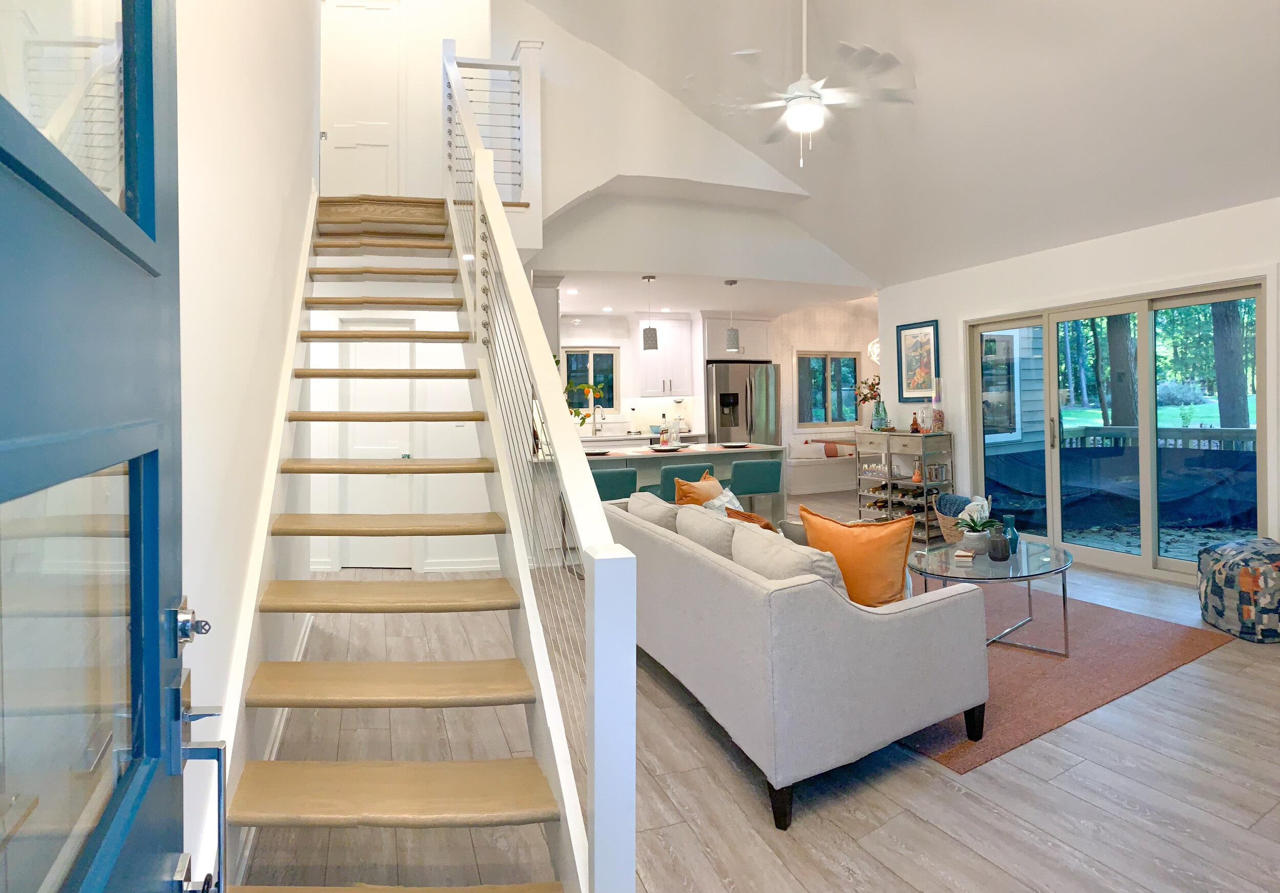 Interior Design Ocean Pines, MD