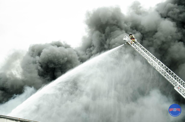 8-17-17 5th Alarm Ludelle St Fort Worth TX-95.jpg
