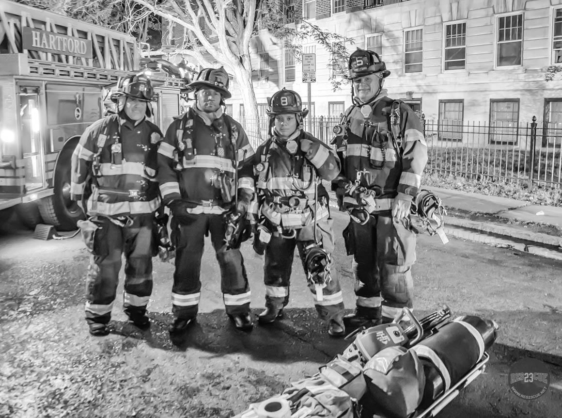 9-18-17 2nd Alarm 12 Willard ST Hartford CT-65-Edit.jpg