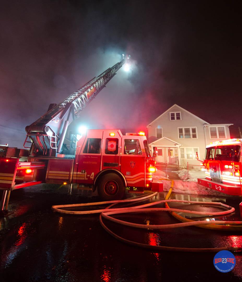 1-11-18 2nd Alarm 61-63 Litchfield ST Hartford CT-33.jpg