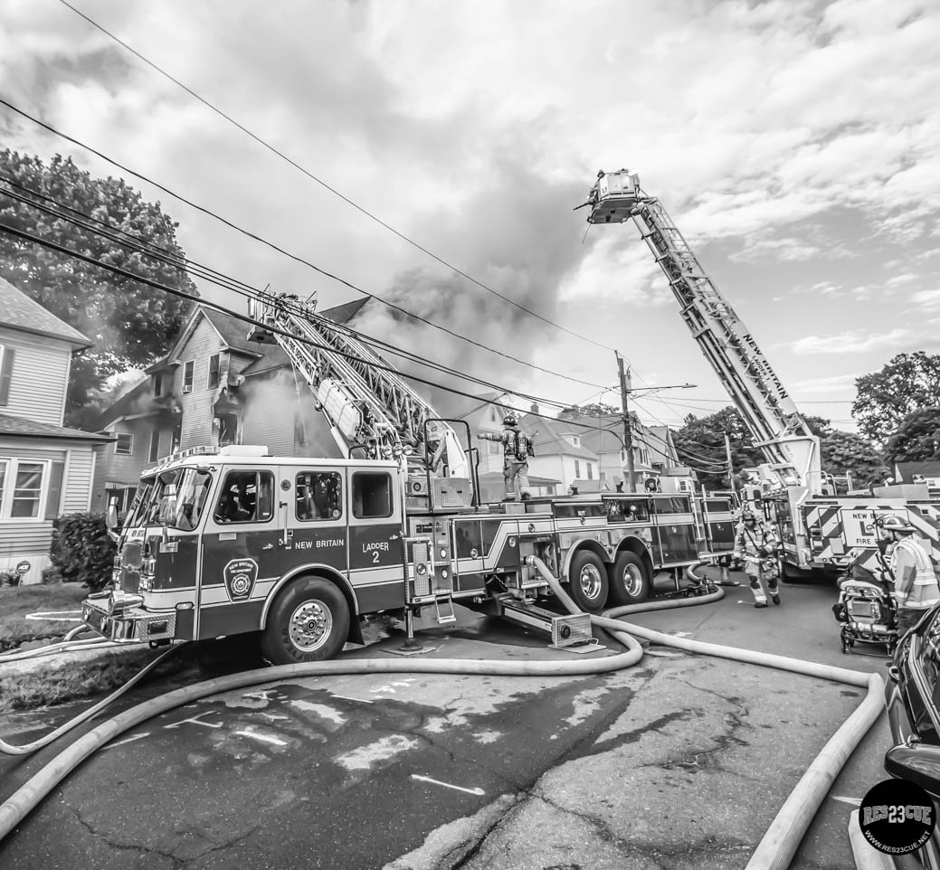 6-15-19 2nd Alarm 21Wallace ST New Britain CT-81-Edit.jpg