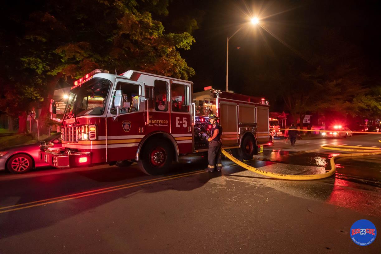 6-22-19 2nd Alarm 221 Sisson Ave Hartford CT-42.jpg