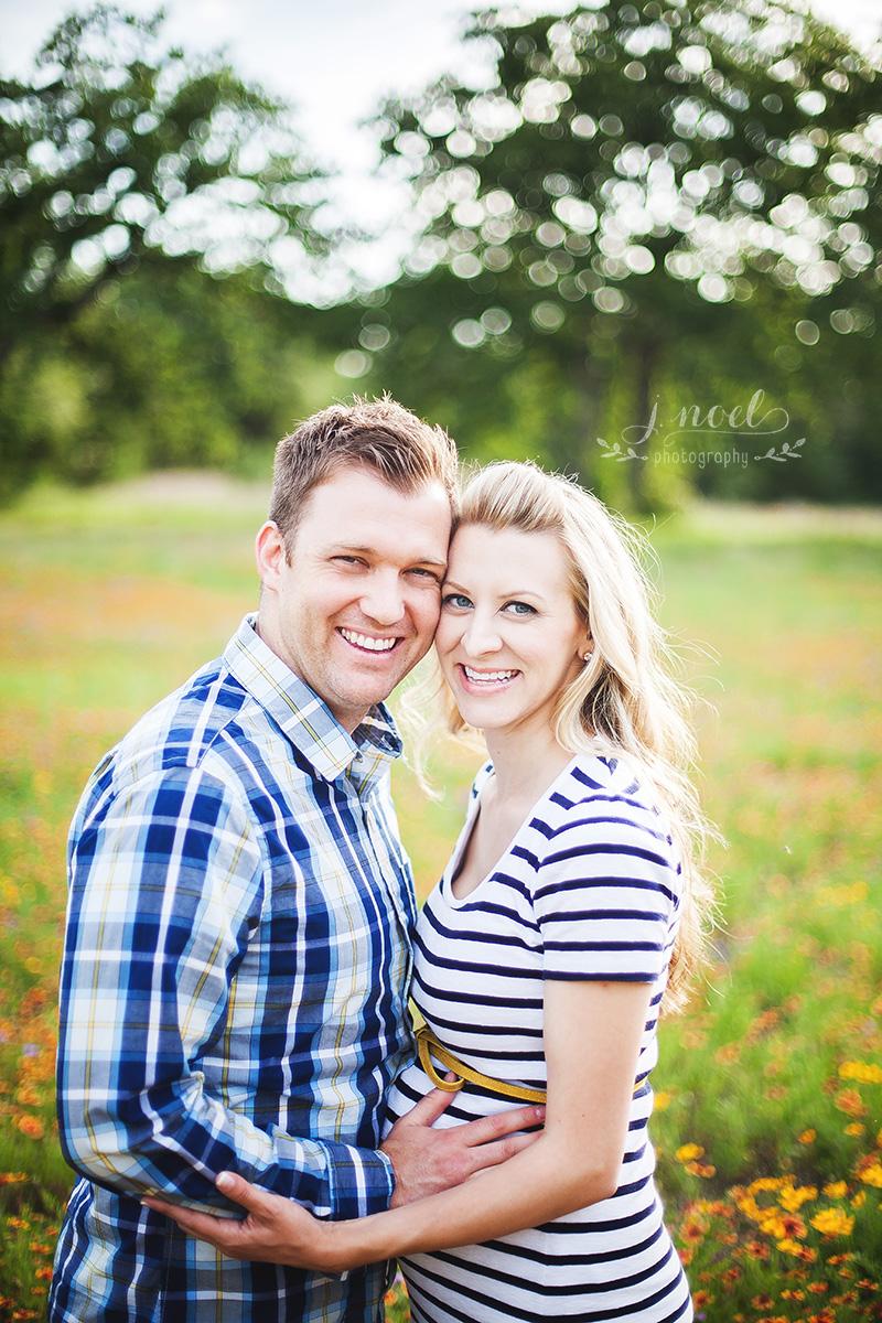 Jill+&+Jason-3391w.jpg