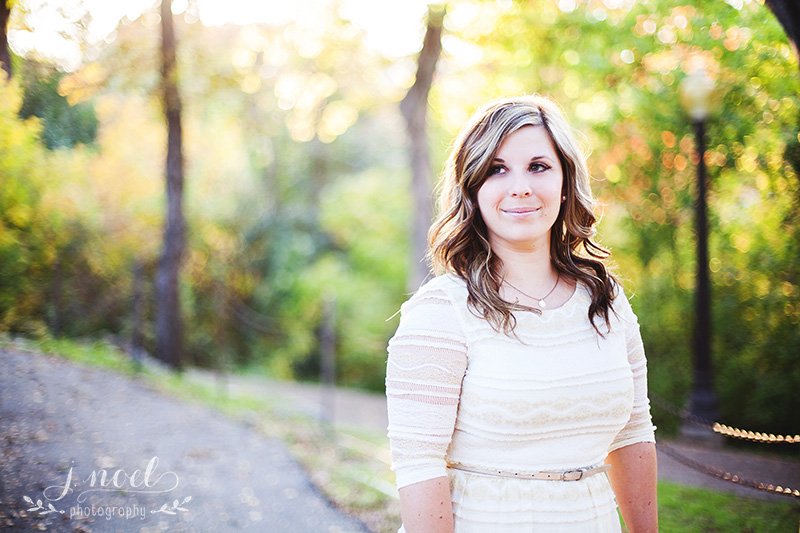 Meg+&+Brandon+Wedding-6771-1w.jpg
