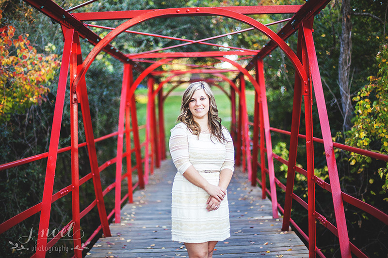 Meg+&+Brandon+Wedding-6824w.jpg