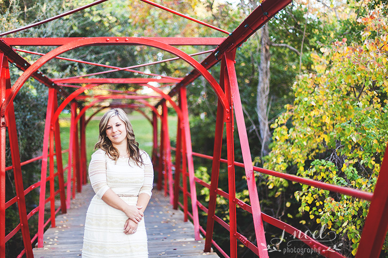 Meg+%2526+Brandon+Wedding-6828-1w.jpg