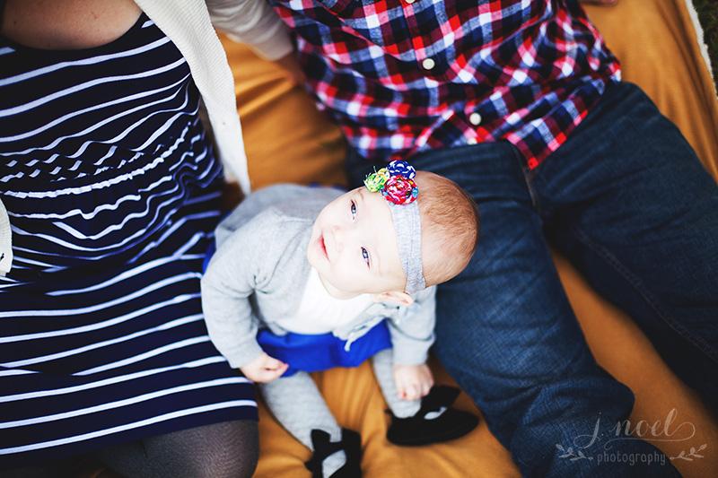 Graeber+Family-4022-1w.jpg