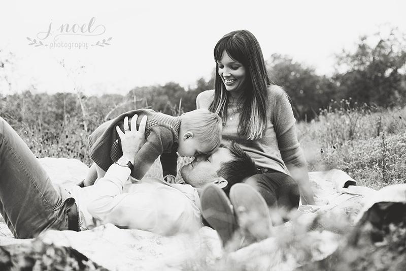 McDaniel+Family-0845-1w.jpg