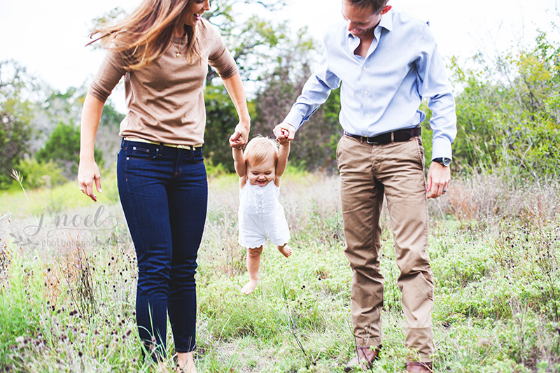 McDaniel+Family-0791-1w.jpg