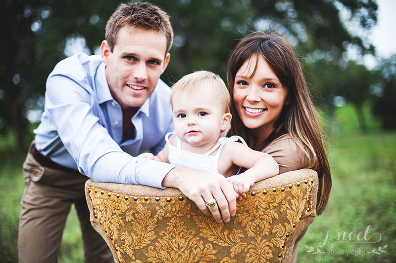 McDaniel+Family-0775-1w.jpg