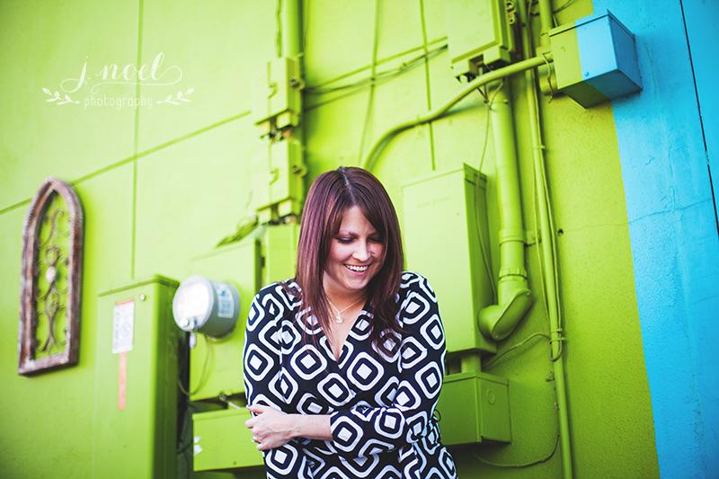 Julie+E-2548-1w.jpg