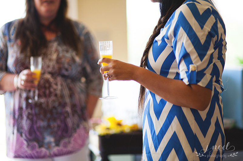 Isliana's Bridal Shower-2477w.jpg
