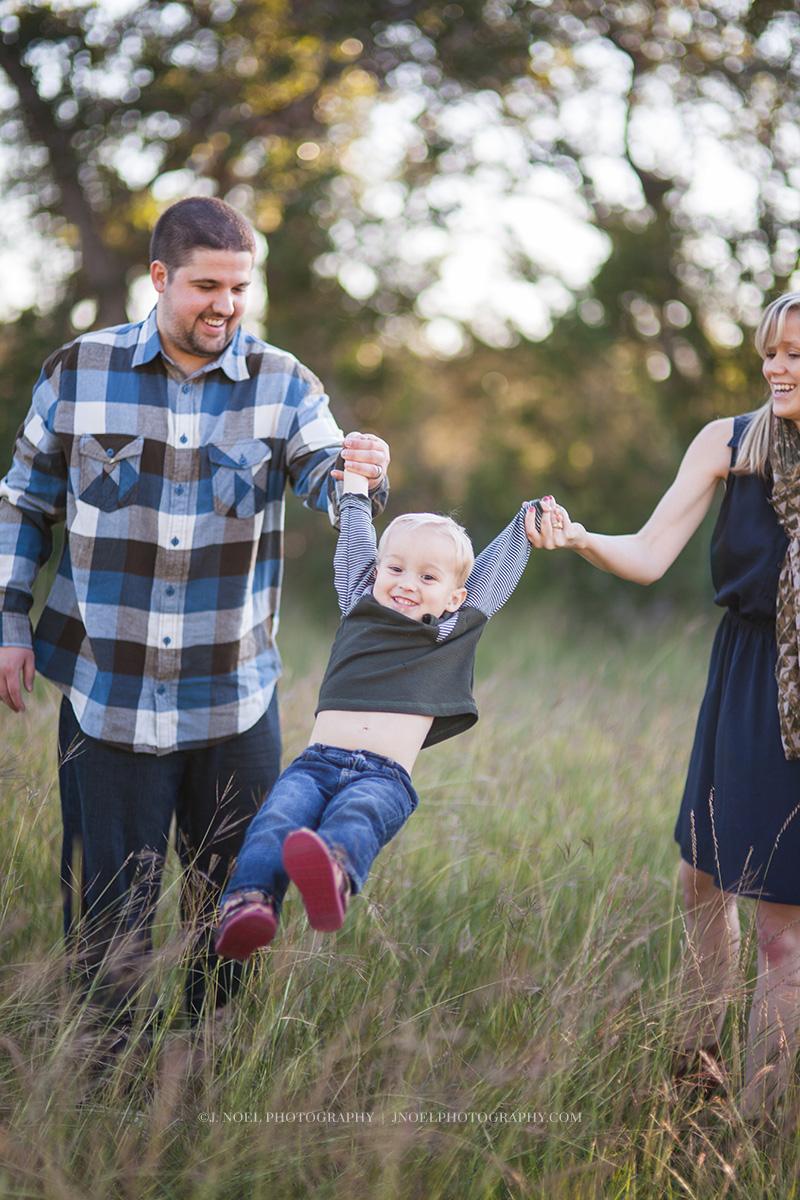 Hubbard Family-2383w.jpg