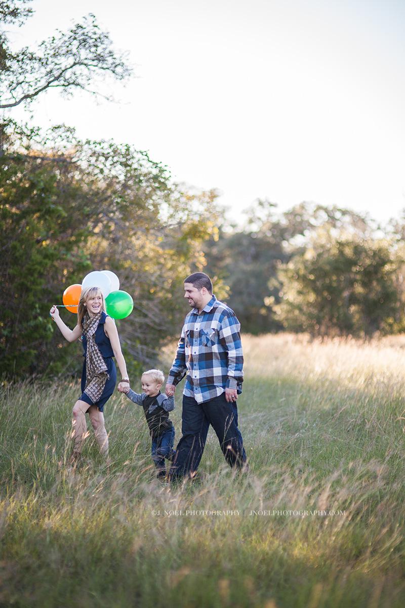 Hubbard Family-2513w.jpg