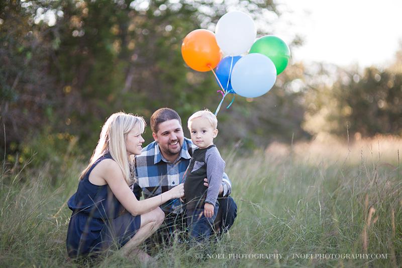 Hubbard Family-2524w.jpg