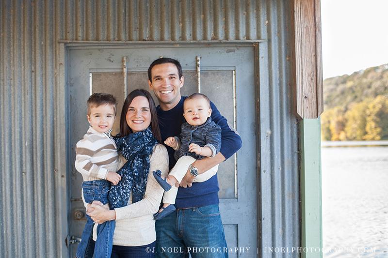 Ruback Family-7085.jpg