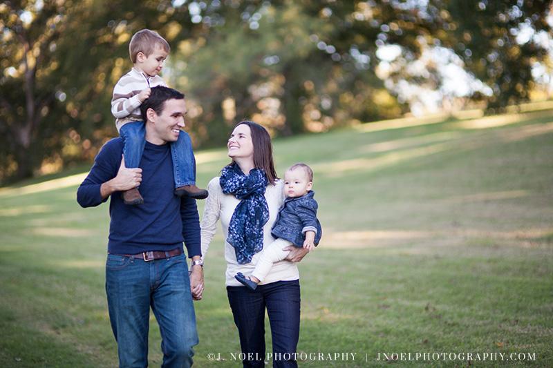 Ruback Family-7323.jpg