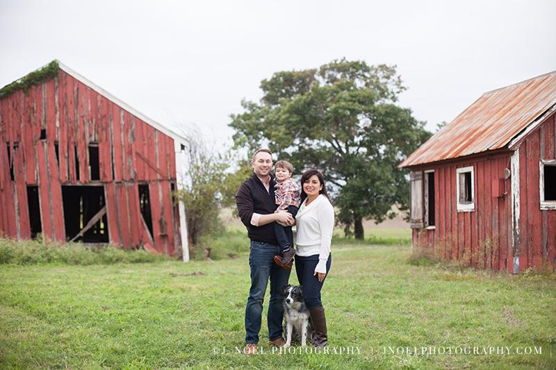 Wightman Family-8828.jpg