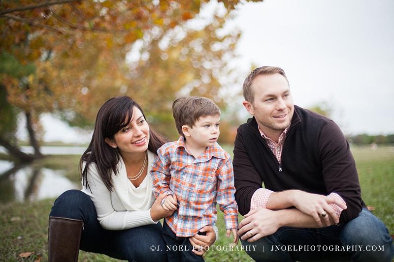 Wightman Family-8843.jpg