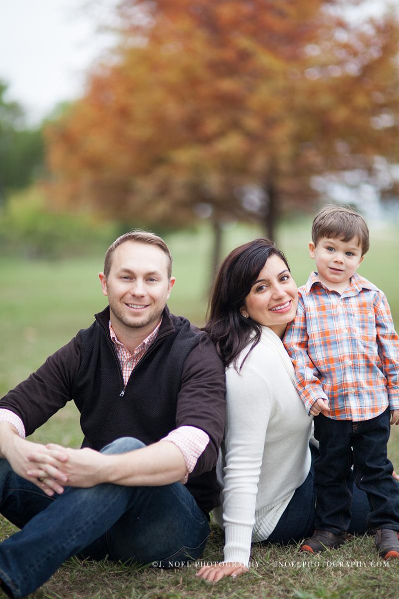Wightman Family-9014.jpg