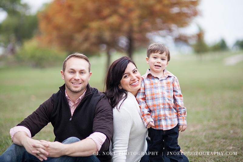 Wightman Family-9016.jpg