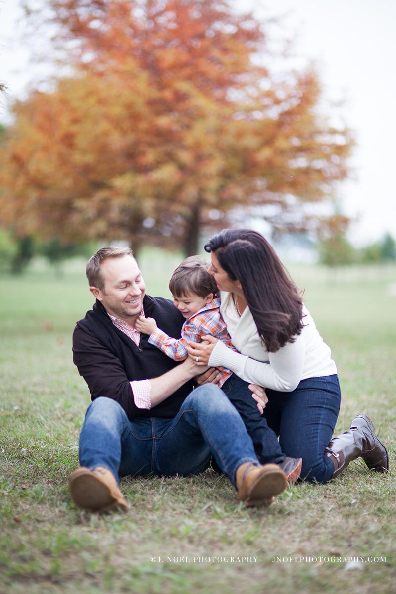 Wightman Family-9057.jpg