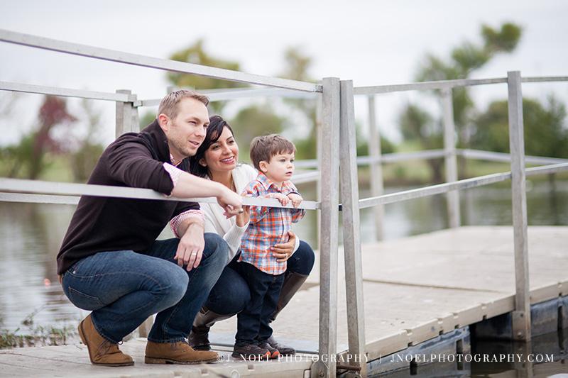 Wightman Family-8942.jpg