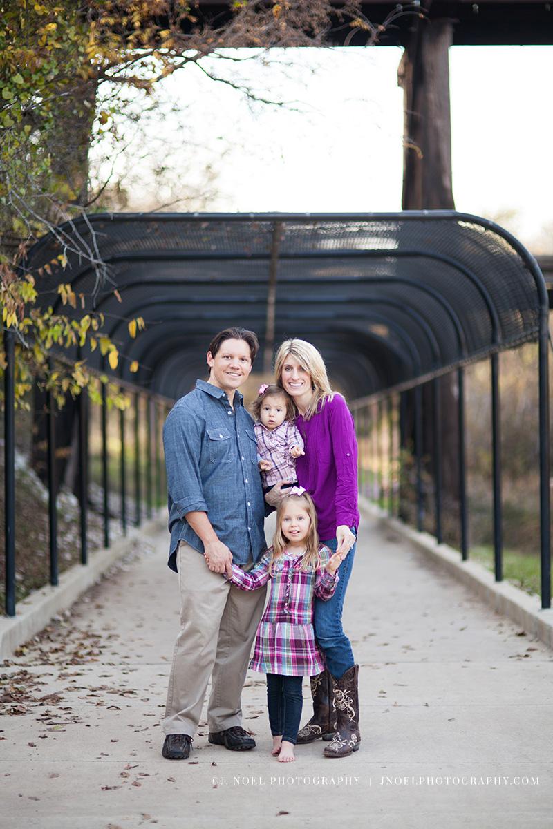 Pavliska Family -4625.jpg
