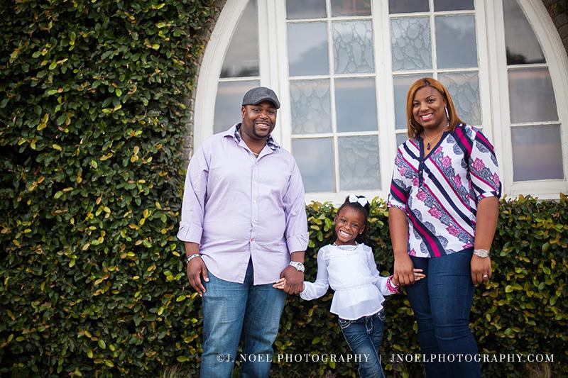 Rollins Family-4146.jpg