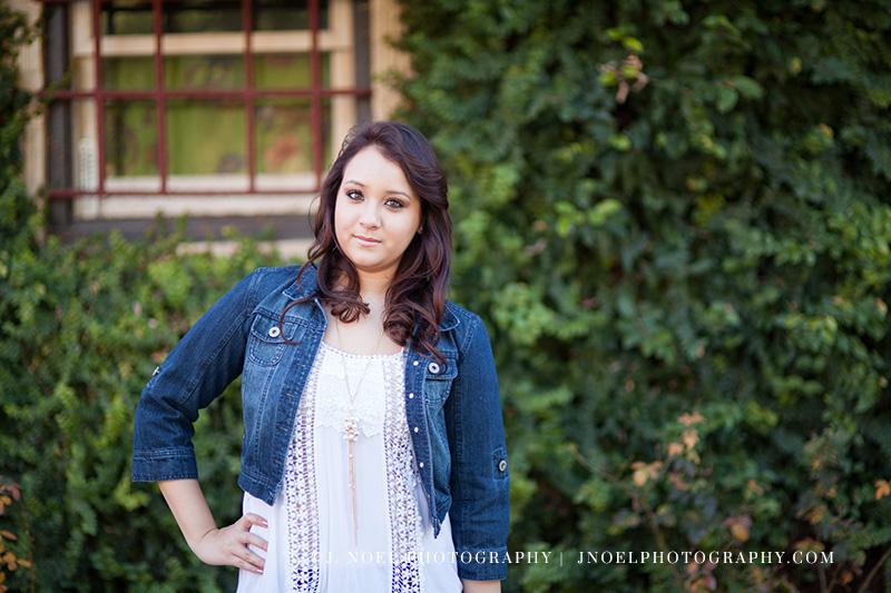 Austin Senior Photographer 26.jpg