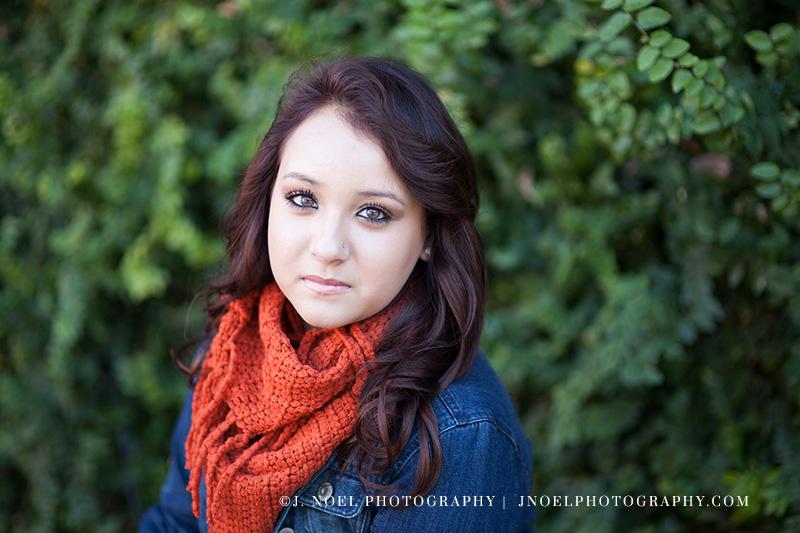 Austin Senior Photographer 33.jpg