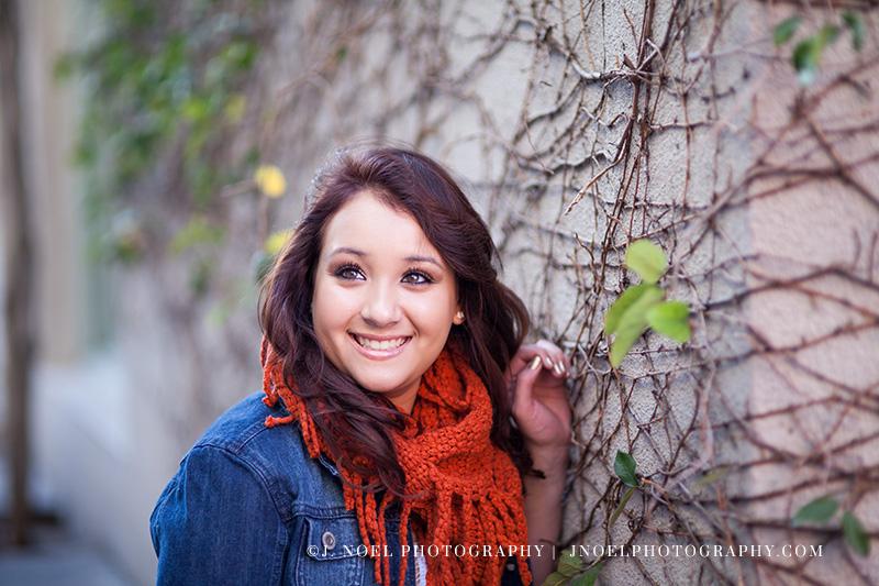 Austin Senior Photographer 39.jpg