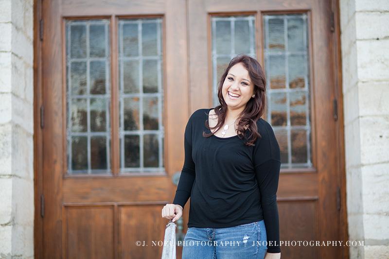 Austin Senior Photographer 64.jpg