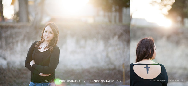 Austin Senior Photographer 7-2.jpg