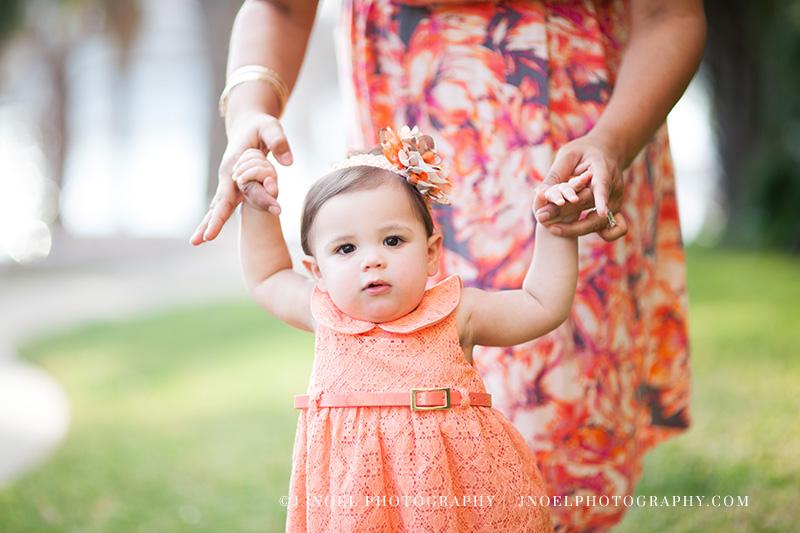 Austin Family Photographer 18.jpg