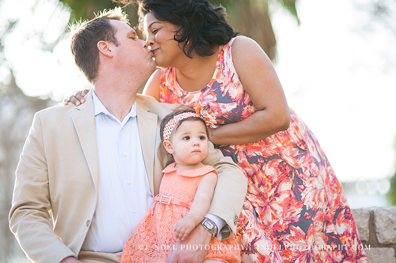 Austin Family Photographer 30.jpg