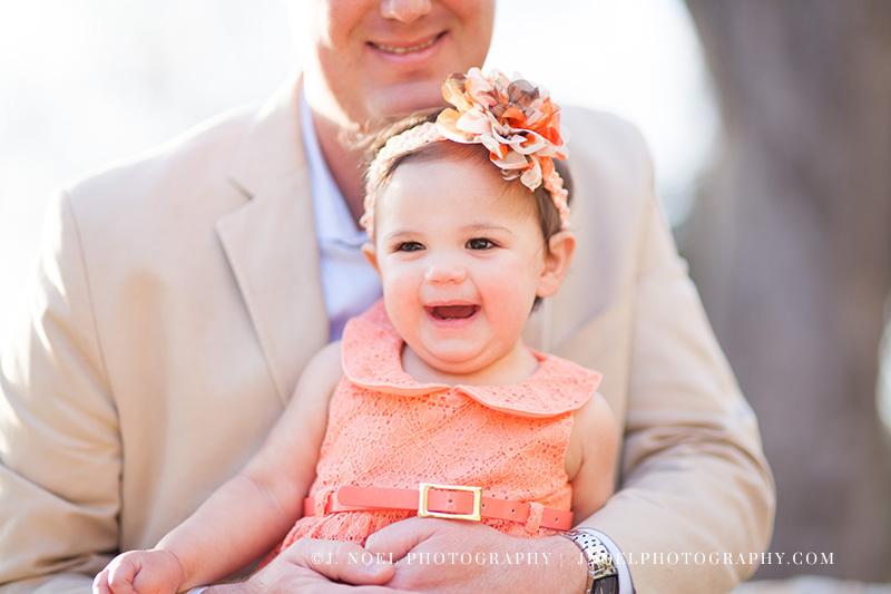 Austin Family Photographer 39.jpg