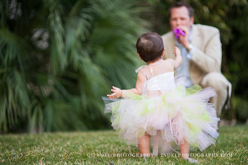 Austin Family Photographer 66.jpg