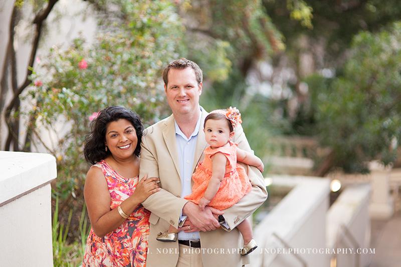 Austin Family Photographer 1.jpg