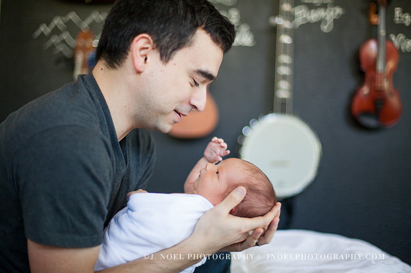 Austin lifestyle newborn photographer 24.jpg