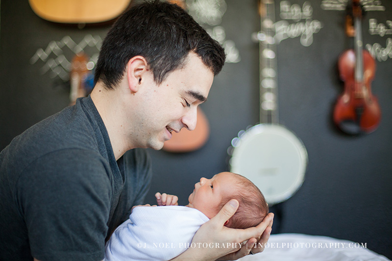 Austin lifestyle newborn photographer 25.jpg