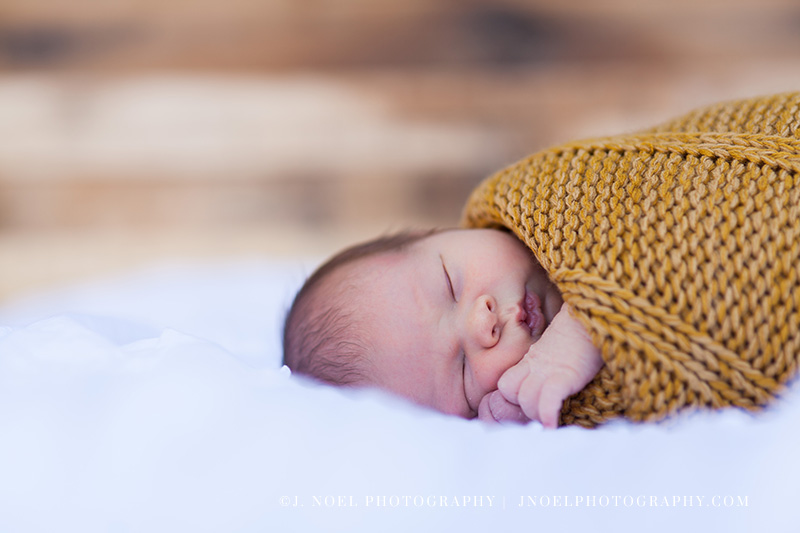 Austin lifestyle newborn photographer 49.jpg