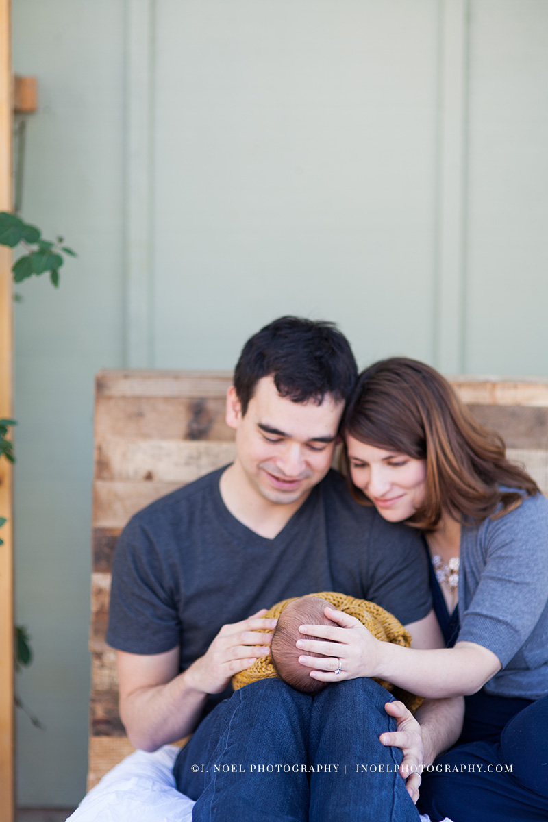 Austin lifestyle newborn photographer 56.jpg