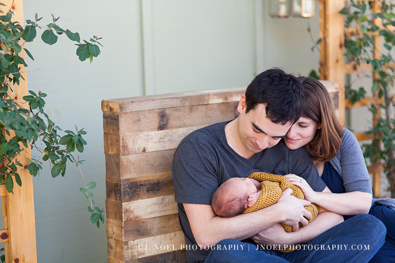 Austin lifestyle newborn photographer 54.jpg