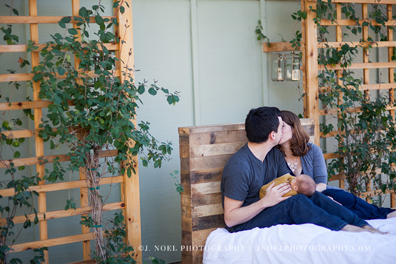 Austin lifestyle newborn photographer 61.jpg