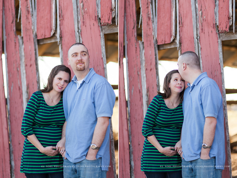 Austin Family Photographer 52.jpg